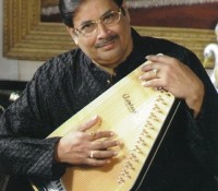 Pandit Ajoy Chakrabarty